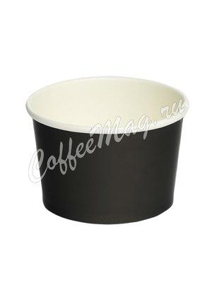 Креманка 125 мл Черный d75 мм (50 шт)