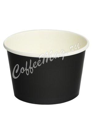 Креманка 250 мл Черный d95 мм (50 шт)