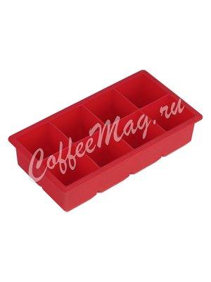 Форма для льда кубики (8 штук) 21,5*11,5*5,5 см (02575)