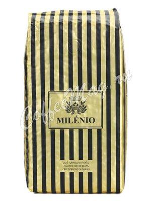 Кофе Bogani в зернах Milenio 1 кг