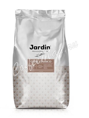 Кофе Jardin в зернах Caffe Classico 1 кг