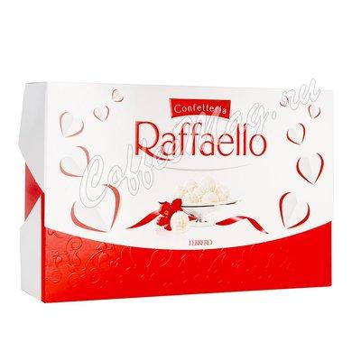 Конфеты Raffaello (Раффаэлло) 90 гр (T9)