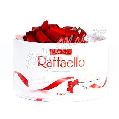 Конфеты Raffaello (Раффаэлло) Торт Малый 100 г (T10)