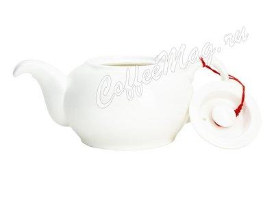Чайник Wilmax 500 мл Фарфор (32119)