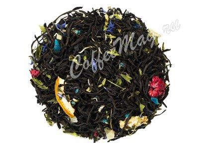 Чай Черный Снежная королева