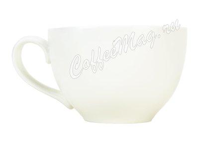 Чашка чайная 420 мл Джамбо (32113)