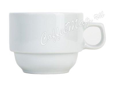 Прага Чашка чайная 190 мл Прага (32015)