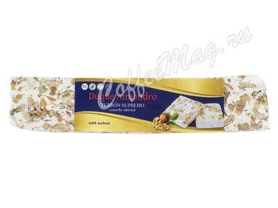 Duque Almendro Туррон с грецкий орехом 100 г