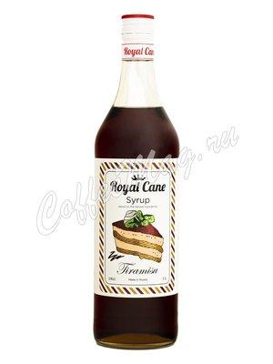 Сироп Royal Cane Тирамису 1 л