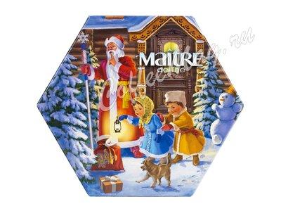 Maitre Подарочный набор в пакетиках