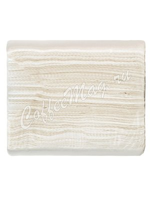 Labonti Салфетки бумажные 100 шт 24х24 (белые)