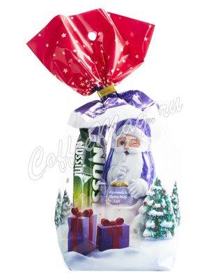 Milka Mix Bag Конфеты новогодние 126 г