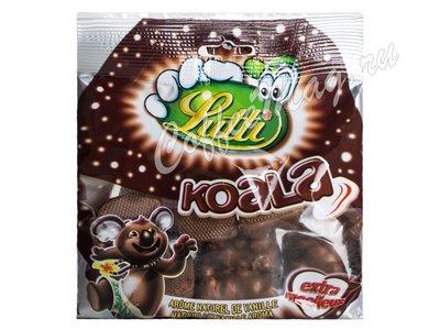 Зефир Lutti в шоколаде Koala 100 г