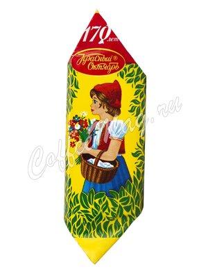 Шоколадные конфеты Красная Шапочка (Красный Октябрь)