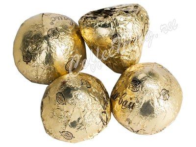 Шоколадные конфеты Осенний вальс (Рот-Фронт)