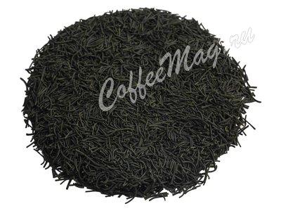 Зеленый Кокейча Японский чай (12001)