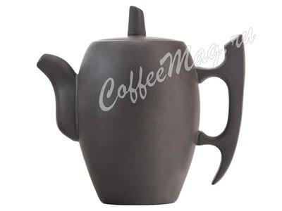 Чайник глиняный 300 мл (SPH-040)