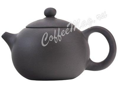 Чайник глиняный 300 мл (SPH-053/1)