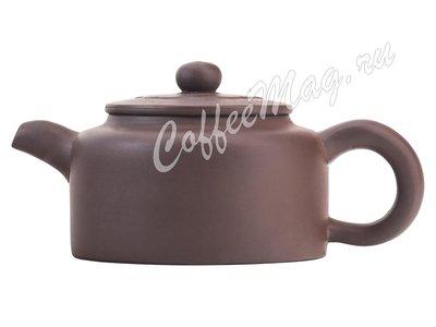 Чайник глиняный 250 мл (SPH-054/1)