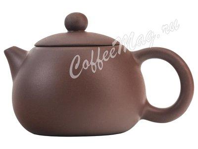 Чайник глиняный 100 мл (SPH-009)