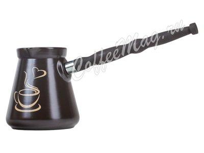 Турка Walmer Lovely керамическая 500 мл
