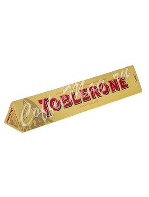 Шоколад Toblerone молочный 360 г