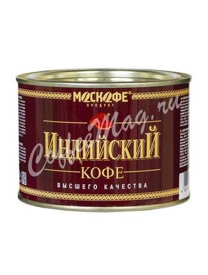 Кофе Indian Instant растворимый 90 гр ж.б.