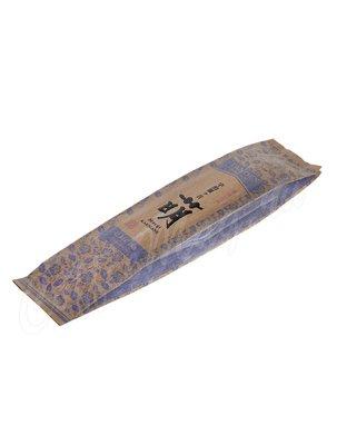 Чай Japanчай Кариганэ Моэги зеленый 100 г