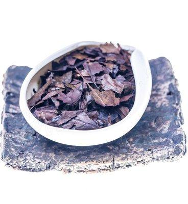 Чай Japanчай Ке Бантя зеленый 50 г