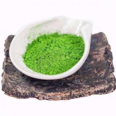 Чай Japanчай Маття с Коллагеном зеленый 50 г