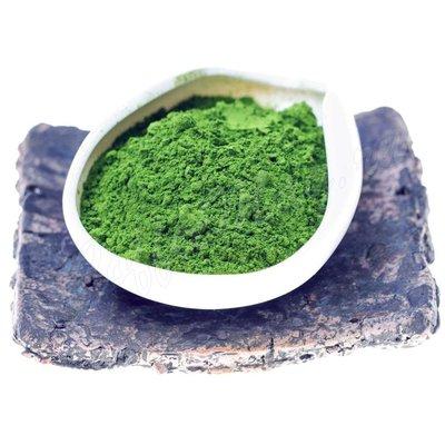 Чай Japanчай Маття Удзи Но-Цуки зеленый 40 г