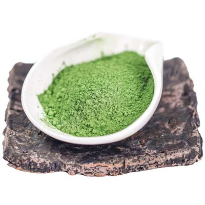 Чай Japanчай Маття №1 зеленый 50 г