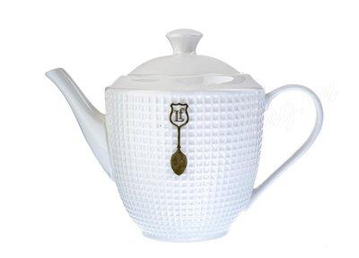 Чайник Heliotrope 900 мл 199-052