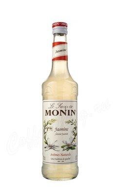 Сироп Monin Жасмин 700 мл