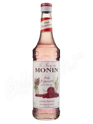 Сироп Monin Розовый Перец 700 мл
