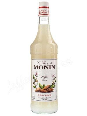 Сироп Monin Миндаль 1 л