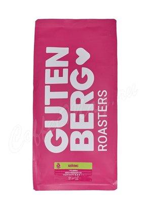 Кофе Gutenberg Бейлис в зернах 1 кг