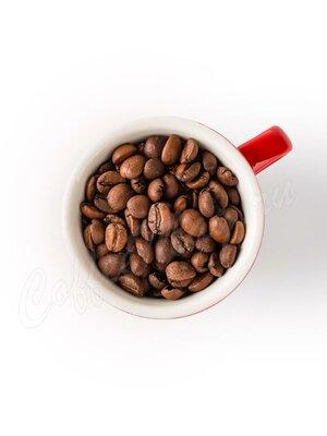 Кофе Montana Бразилия Желтый Бурбон в зернах в 150 гр