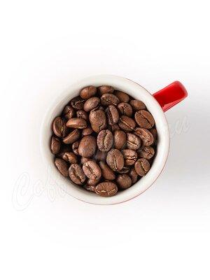 Кофе Montana Колумбия в зернах 150 г