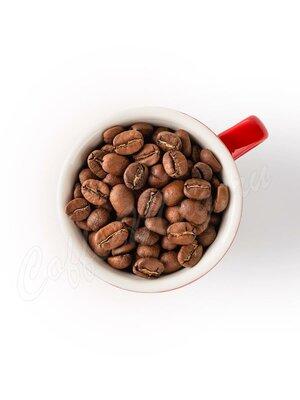 Кофе Montana Марагоджип в зернах в 150 гр