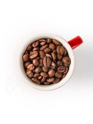 Кофе Montana Сальвадор в зернах 150 гр