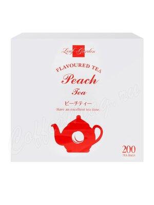 Чай Ти Тэнг Leaf Garden