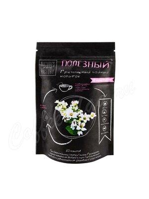 Nature`s own Factory Гречишный чайный напиток в пакетах (3х10) 30 г