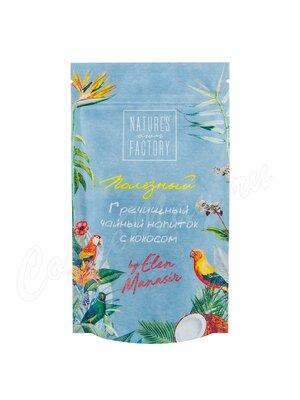 Nature`s own Factory Гречишный чайный с кокосом 100 г