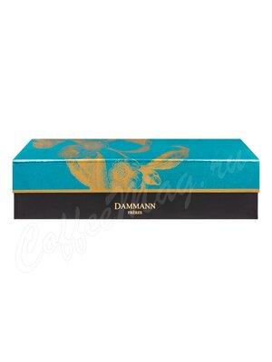 Dammann Подарочный чайный набор Аллюр/Allures