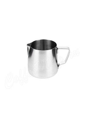 MGSteel Молочник (Питчер) металлический 150 мл (MKL150)