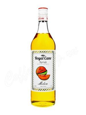 Сироп Royal Cane Дыня 1 л