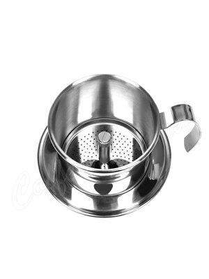 Кофеварка вьетнамская - пресс фильтр (CA-001)
