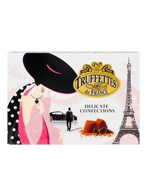 Трюфели классические Truffettes de France Delicate Confections 500 г