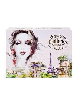Трюфели Truffettes de France Парижанка 250 г